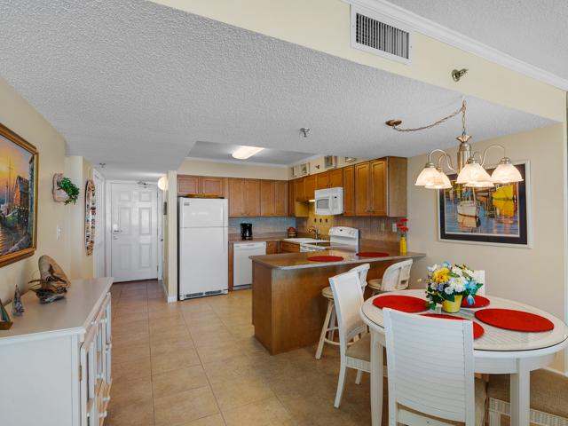Beachcrest 404 Condo rental in Beachcrest Condos ~ Seagrove Beach Condo Rentals by BeachGuide in Highway 30-A Florida - #12