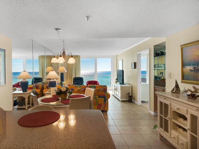 Beachcrest 404 Condo rental in Beachcrest Condos ~ Seagrove Beach Condo Rentals by BeachGuide in Highway 30-A Florida - #15