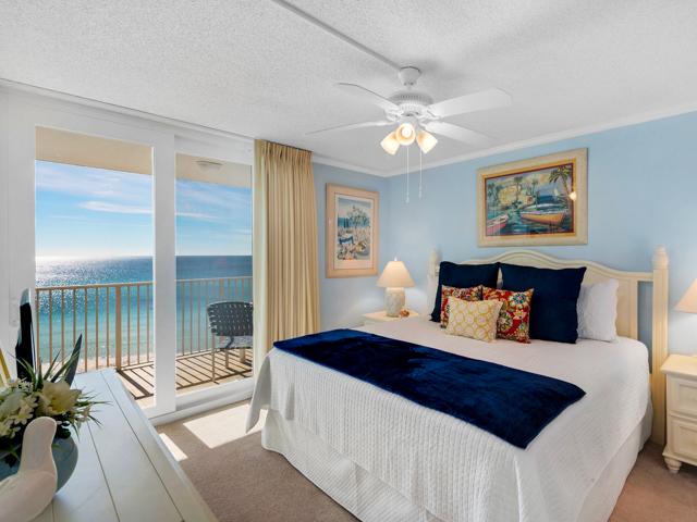 Beachcrest 404 Condo rental in Beachcrest Condos ~ Seagrove Beach Condo Rentals by BeachGuide in Highway 30-A Florida - #16