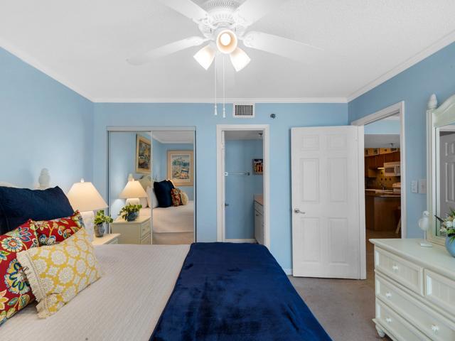 Beachcrest 404 Condo rental in Beachcrest Condos ~ Seagrove Beach Condo Rentals by BeachGuide in Highway 30-A Florida - #17