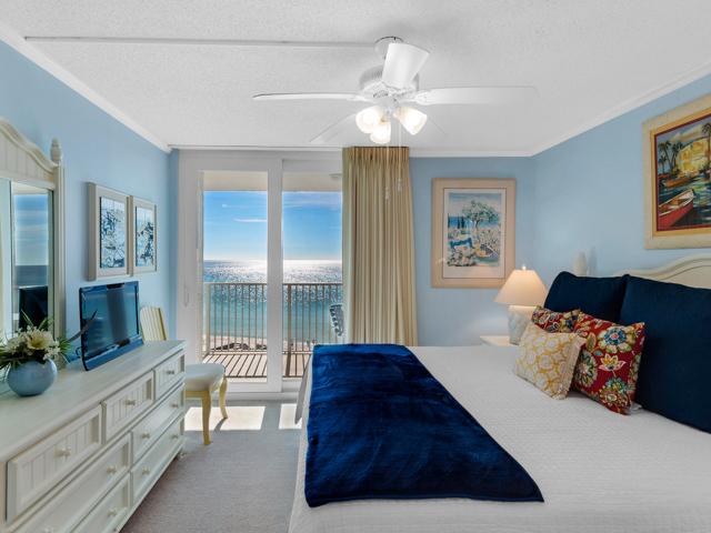 Beachcrest 404 Condo rental in Beachcrest Condos ~ Seagrove Beach Condo Rentals by BeachGuide in Highway 30-A Florida - #18