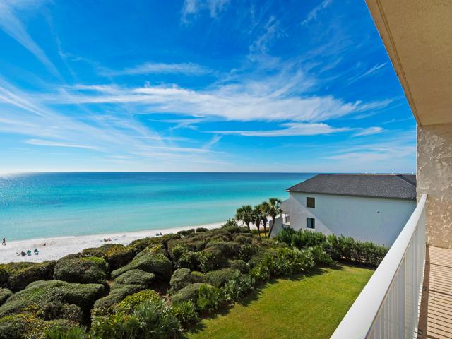 Beachcrest 404 Condo rental in Beachcrest Condos ~ Seagrove Beach Condo Rentals by BeachGuide in Highway 30-A Florida - #20