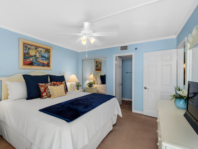 Beachcrest 404 Condo rental in Beachcrest Condos ~ Seagrove Beach Condo Rentals by BeachGuide in Highway 30-A Florida - #21