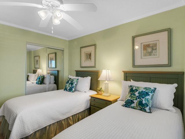 Beachcrest 404 Condo rental in Beachcrest Condos ~ Seagrove Beach Condo Rentals by BeachGuide in Highway 30-A Florida - #23