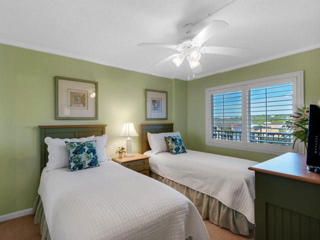 Beachcrest 404 Condo rental in Beachcrest Condos ~ Seagrove Beach Condo Rentals by BeachGuide in Highway 30-A Florida - #24