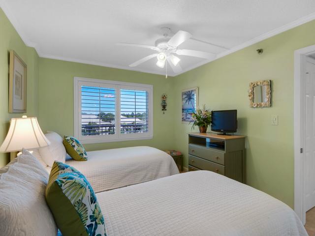 Beachcrest 404 Condo rental in Beachcrest Condos ~ Seagrove Beach Condo Rentals by BeachGuide in Highway 30-A Florida - #25