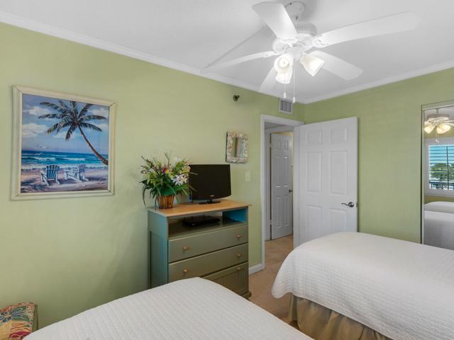 Beachcrest 404 Condo rental in Beachcrest Condos ~ Seagrove Beach Condo Rentals by BeachGuide in Highway 30-A Florida - #26