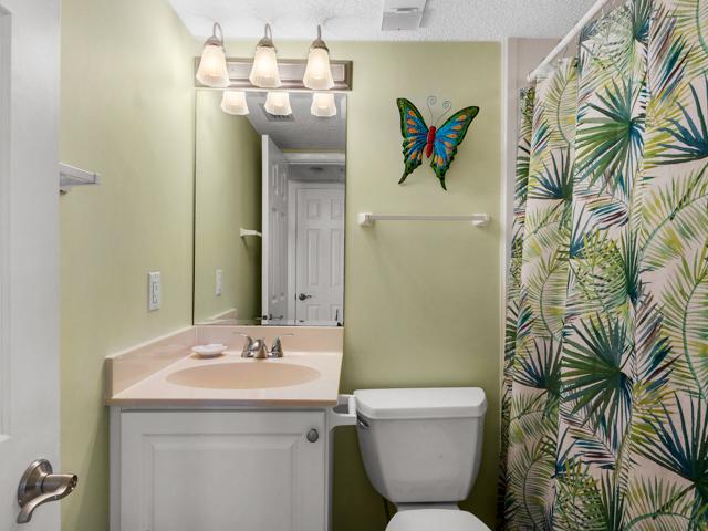 Beachcrest 404 Condo rental in Beachcrest Condos ~ Seagrove Beach Condo Rentals by BeachGuide in Highway 30-A Florida - #27