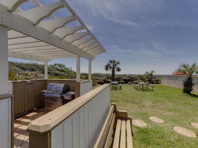 Beachcrest 404 Condo rental in Beachcrest Condos ~ Seagrove Beach Condo Rentals by BeachGuide in Highway 30-A Florida - #30