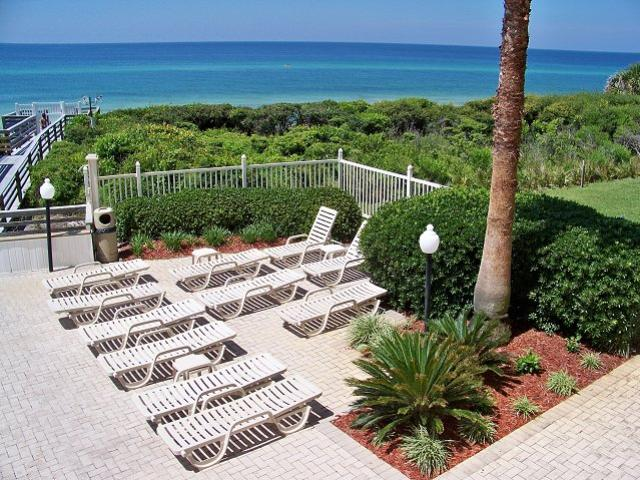 Beachcrest 404 Condo rental in Beachcrest Condos ~ Seagrove Beach Condo Rentals by BeachGuide in Highway 30-A Florida - #32