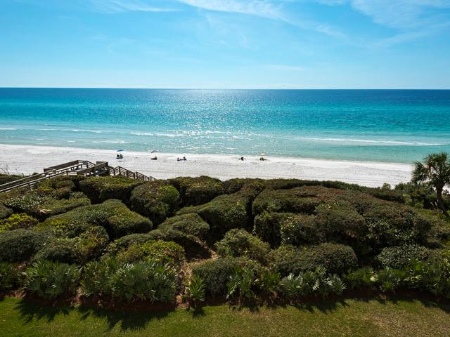 Beachcrest 405