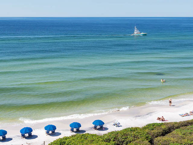 Beachcrest 503 Condo rental in Beachcrest Condos ~ Seagrove Beach Condo Rentals by BeachGuide in Highway 30-A Florida - #1
