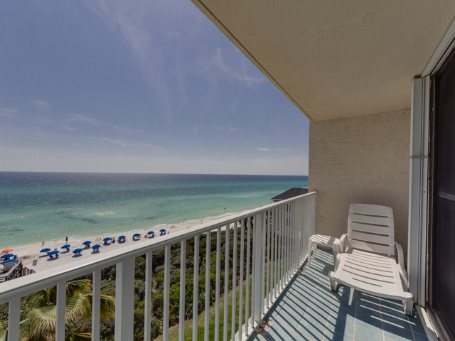 Beachcrest 503 Condo rental in Beachcrest Condos ~ Seagrove Beach Condo Rentals by BeachGuide in Highway 30-A Florida - #3