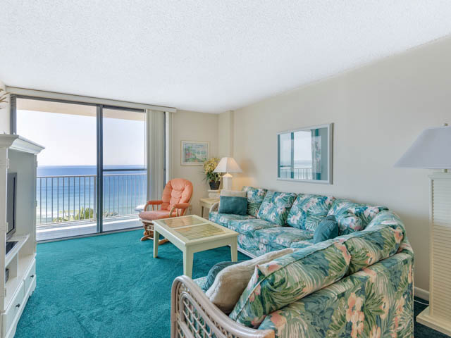 Beachcrest 503 Condo rental in Beachcrest Condos ~ Seagrove Beach Condo Rentals by BeachGuide in Highway 30-A Florida - #4