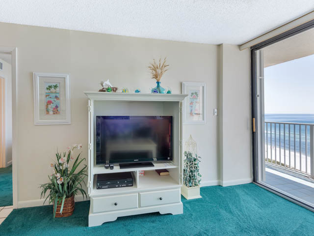 Beachcrest 503 Condo rental in Beachcrest Condos ~ Seagrove Beach Condo Rentals by BeachGuide in Highway 30-A Florida - #7