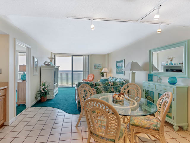 Beachcrest 503 Condo rental in Beachcrest Condos ~ Seagrove Beach Condo Rentals by BeachGuide in Highway 30-A Florida - #8