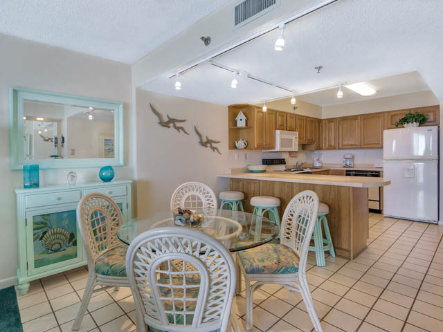 Beachcrest 503 Condo rental in Beachcrest Condos ~ Seagrove Beach Condo Rentals by BeachGuide in Highway 30-A Florida - #9