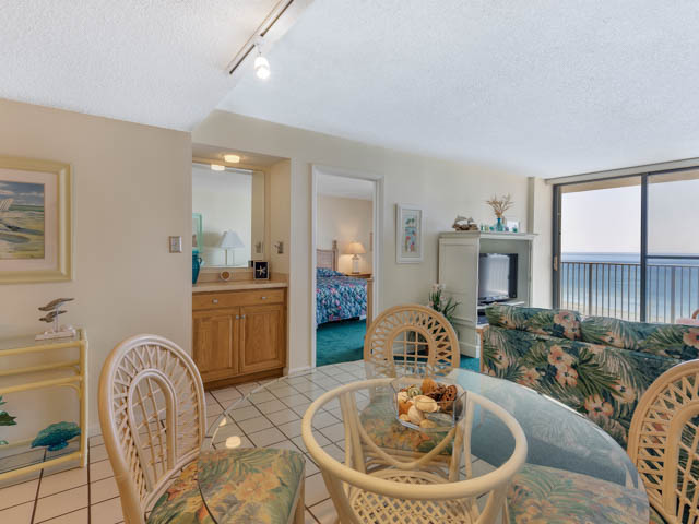 Beachcrest 503 Condo rental in Beachcrest Condos ~ Seagrove Beach Condo Rentals by BeachGuide in Highway 30-A Florida - #10