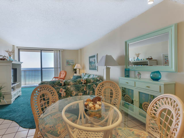 Beachcrest 503 Condo rental in Beachcrest Condos ~ Seagrove Beach Condo Rentals by BeachGuide in Highway 30-A Florida - #16