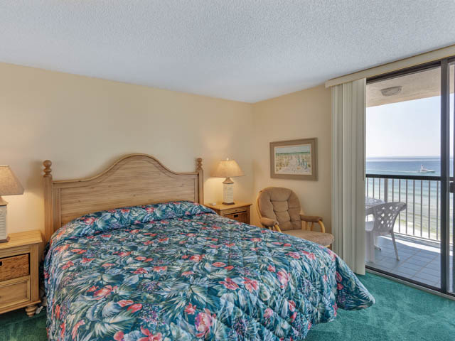 Beachcrest 503 Condo rental in Beachcrest Condos ~ Seagrove Beach Condo Rentals by BeachGuide in Highway 30-A Florida - #17