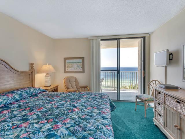 Beachcrest 503 Condo rental in Beachcrest Condos ~ Seagrove Beach Condo Rentals by BeachGuide in Highway 30-A Florida - #19