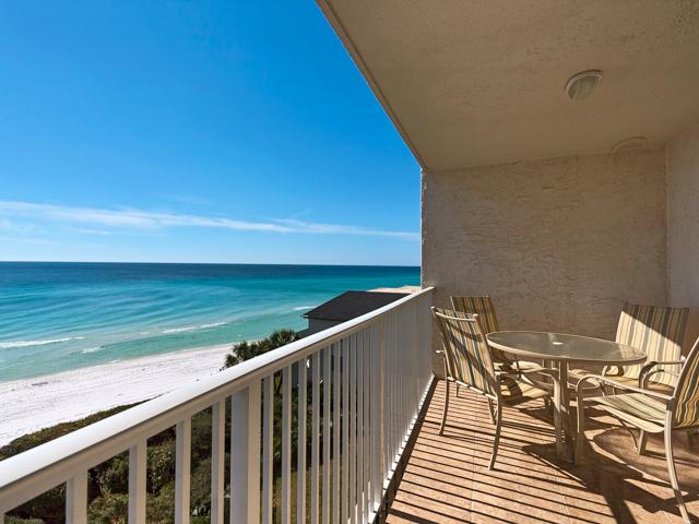Beachcrest 504 Condo rental in Beachcrest Condos ~ Seagrove Beach Condo Rentals by BeachGuide in Highway 30-A Florida - #1