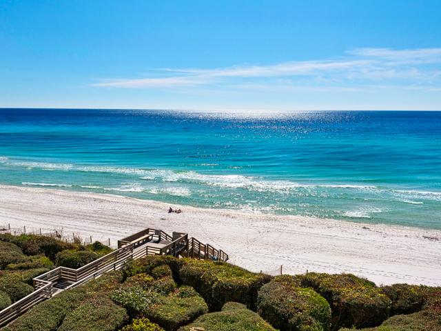 Beachcrest 504 Condo rental in Beachcrest Condos ~ Seagrove Beach Condo Rentals by BeachGuide in Highway 30-A Florida - #2