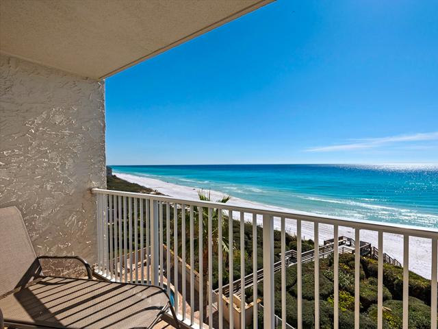 Beachcrest 504 Condo rental in Beachcrest Condos ~ Seagrove Beach Condo Rentals by BeachGuide in Highway 30-A Florida - #3