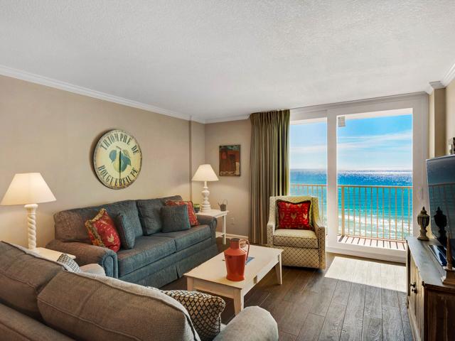 Beachcrest 504 Condo rental in Beachcrest Condos ~ Seagrove Beach Condo Rentals by BeachGuide in Highway 30-A Florida - #4