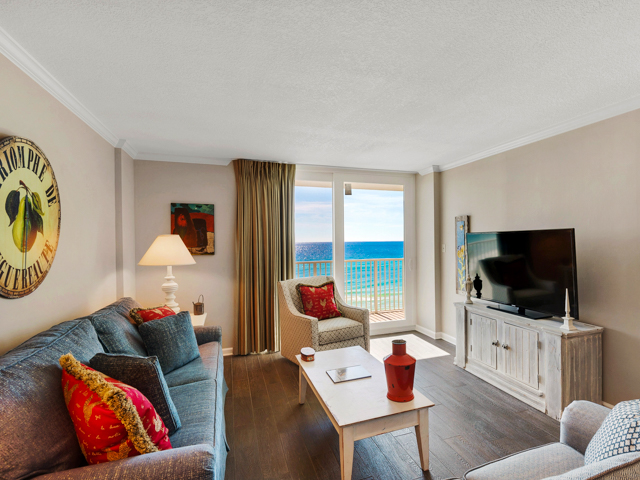 Beachcrest 504 Condo rental in Beachcrest Condos ~ Seagrove Beach Condo Rentals by BeachGuide in Highway 30-A Florida - #5