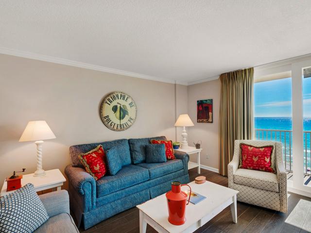 Beachcrest 504 Condo rental in Beachcrest Condos ~ Seagrove Beach Condo Rentals by BeachGuide in Highway 30-A Florida - #6