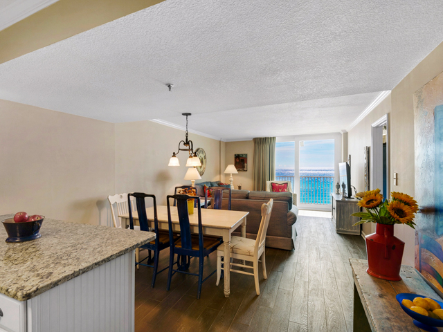 Beachcrest 504 Condo rental in Beachcrest Condos ~ Seagrove Beach Condo Rentals by BeachGuide in Highway 30-A Florida - #8