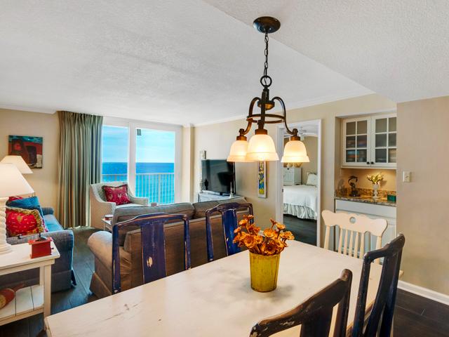 Beachcrest 504 Condo rental in Beachcrest Condos ~ Seagrove Beach Condo Rentals by BeachGuide in Highway 30-A Florida - #9