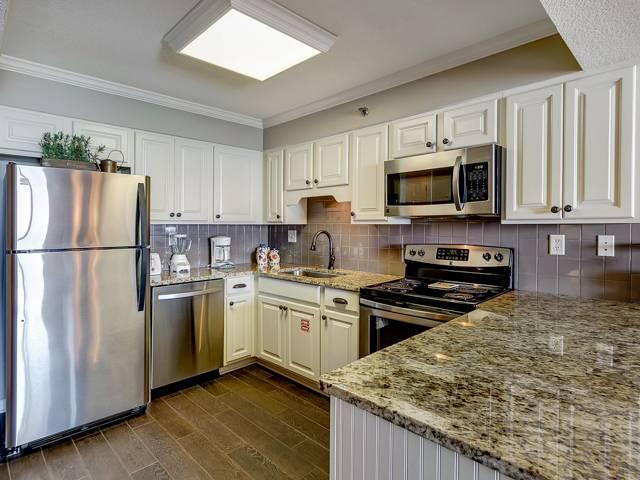 Beachcrest 504 Condo rental in Beachcrest Condos ~ Seagrove Beach Condo Rentals by BeachGuide in Highway 30-A Florida - #10