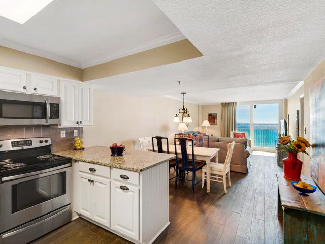 Beachcrest 504 Condo rental in Beachcrest Condos ~ Seagrove Beach Condo Rentals by BeachGuide in Highway 30-A Florida - #11