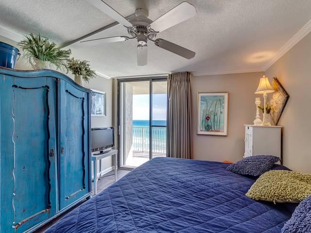 Beachcrest 504 Condo rental in Beachcrest Condos ~ Seagrove Beach Condo Rentals by BeachGuide in Highway 30-A Florida - #12