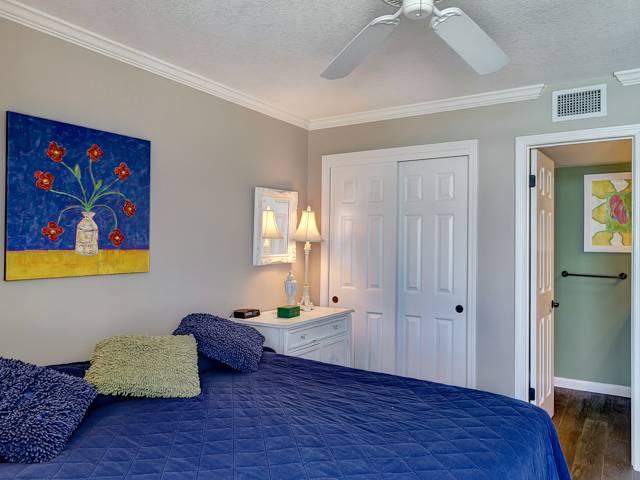 Beachcrest 504 Condo rental in Beachcrest Condos ~ Seagrove Beach Condo Rentals by BeachGuide in Highway 30-A Florida - #13