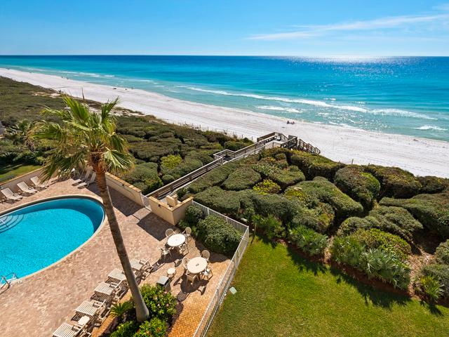 Beachcrest 504 Condo rental in Beachcrest Condos ~ Seagrove Beach Condo Rentals by BeachGuide in Highway 30-A Florida - #14