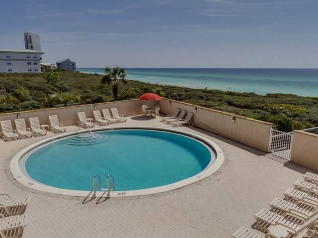 Beachcrest 504 Condo rental in Beachcrest Condos ~ Seagrove Beach Condo Rentals by BeachGuide in Highway 30-A Florida - #20