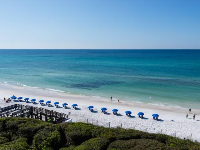 Beachcrest 506 Condo rental in Beachcrest Condos ~ Seagrove Beach Condo Rentals by BeachGuide in Highway 30-A Florida - #1
