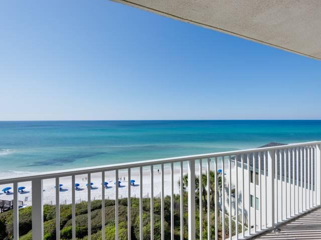 Beachcrest 506 Condo rental in Beachcrest Condos ~ Seagrove Beach Condo Rentals by BeachGuide in Highway 30-A Florida - #2