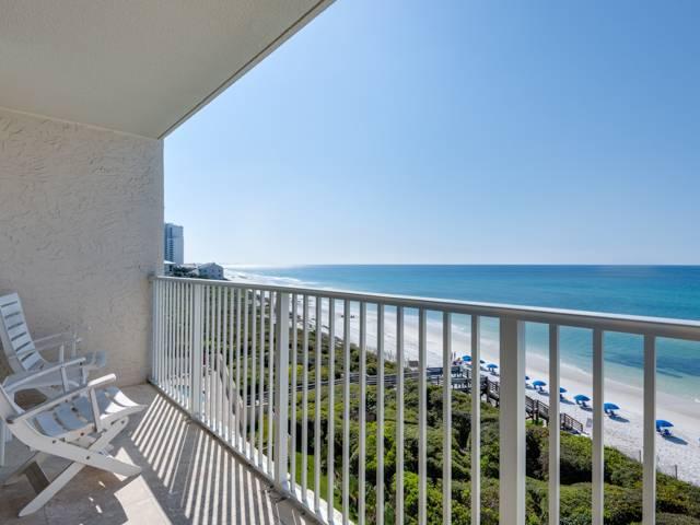 Beachcrest 506 Condo rental in Beachcrest Condos ~ Seagrove Beach Condo Rentals by BeachGuide in Highway 30-A Florida - #3