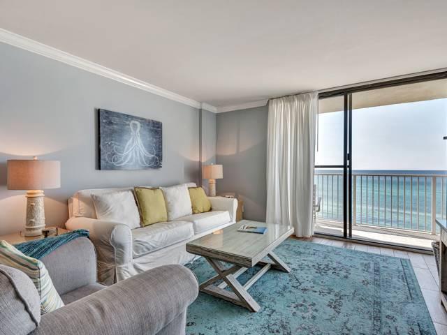 Beachcrest 506 Condo rental in Beachcrest Condos ~ Seagrove Beach Condo Rentals by BeachGuide in Highway 30-A Florida - #5