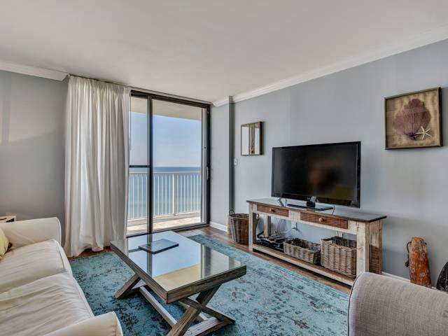 Beachcrest 506 Condo rental in Beachcrest Condos ~ Seagrove Beach Condo Rentals by BeachGuide in Highway 30-A Florida - #6