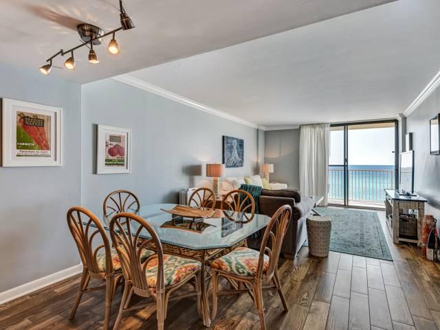 Beachcrest 506 Condo rental in Beachcrest Condos ~ Seagrove Beach Condo Rentals by BeachGuide in Highway 30-A Florida - #7