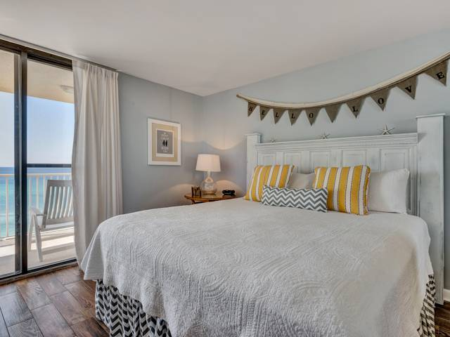 Beachcrest 506 Condo rental in Beachcrest Condos ~ Seagrove Beach Condo Rentals by BeachGuide in Highway 30-A Florida - #11