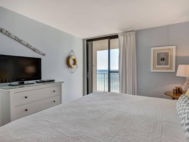 Beachcrest 506 Condo rental in Beachcrest Condos ~ Seagrove Beach Condo Rentals by BeachGuide in Highway 30-A Florida - #12