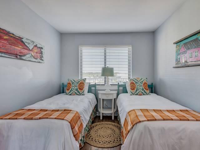 Beachcrest 506 Condo rental in Beachcrest Condos ~ Seagrove Beach Condo Rentals by BeachGuide in Highway 30-A Florida - #15