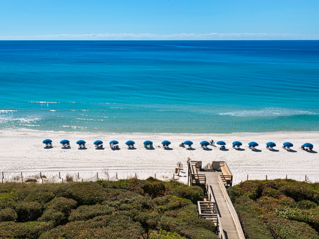 Beachcrest 601 Condo rental in Beachcrest Condos ~ Seagrove Beach Condo Rentals by BeachGuide in Highway 30-A Florida - #1