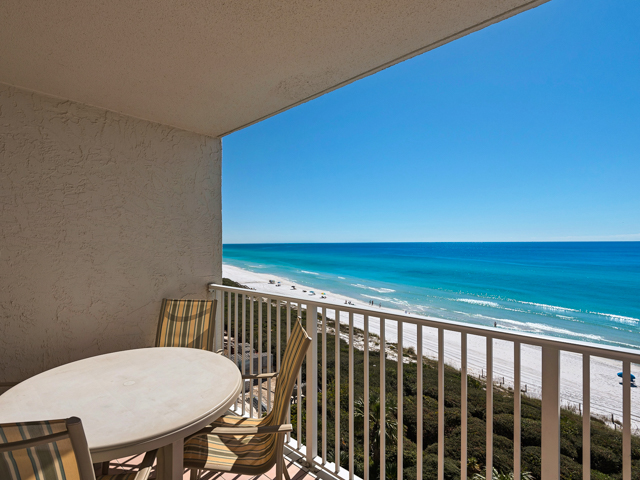 Beachcrest 601 Condo rental in Beachcrest Condos ~ Seagrove Beach Condo Rentals by BeachGuide in Highway 30-A Florida - #3